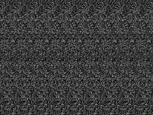 скрытое картинки